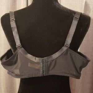 Lane Bryant Intimates & Sleepwear - Lane Bryant bra